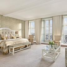 bespoke hotel room furniture