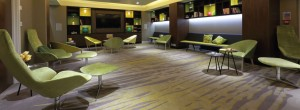 Arbor Hotel - Refurbishment Project