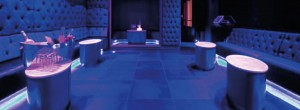 Doris Nightclub - Refurbishment Project