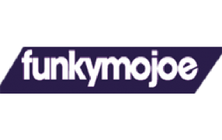 Funky Mojoe supplier