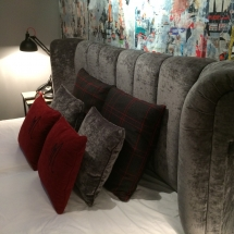 commercial upholstery and furniture