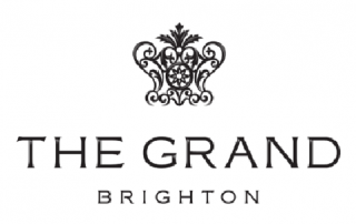 The Grand, Brighton supplier
