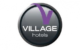 Village Hotels supplier