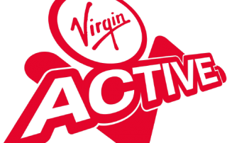 Virgin Active supplier