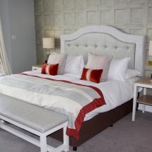 bespoke furniture in brighton