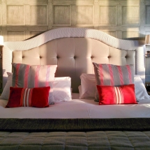 Brighton upholstery company
