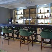 Gorse Hill Hotel, Surrey